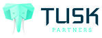 TUSK rectangle logo.jpg